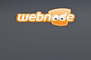 Gratis hemsida med webnode